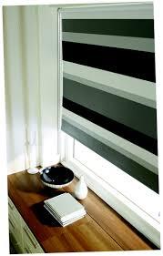 41 best blackout blinds images on pinterest blackout blinds