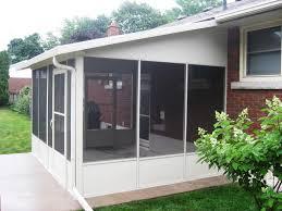 screened in porch in pittsburgh pa betterlivingpatiospgh com