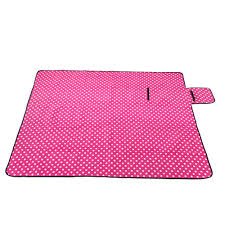 Pink Outdoor Rug Online Get Cheap Plush Pink Rug Aliexpress Com Alibaba Group