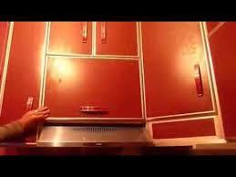 fabrication cuisine maroc cuisine aluminium a casa