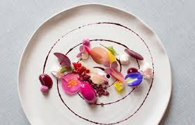 restaurant cuisine 9 odette