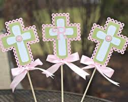 Decoration For First Communion First Communion Welcome Sign Baptism Welcome Sign