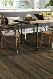 Laminate Flooring Glue Down 45 Best Laminate Flooring Images On Pinterest Laminate Flooring