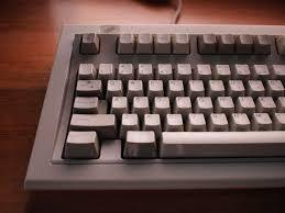 Comfortably Numb Keyboard Keycap U0026 Keyboard Photography