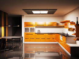u shaped kitchens photos best u shaped kitchen designs for small