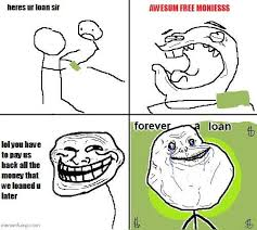 Forever Alone Guy Meme - forever alone guy web meme picture