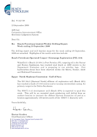 Auto Service Adviser Cover Letter Closing Sentence For Resume Battling The Six Evil Geniuses Of
