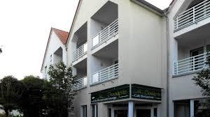 Bad Westernkotten Therme Hotel Kurhaus Bad Westernkotten Geschlossen In Erwitte