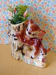 244 best kitschy figurines i images on figurines