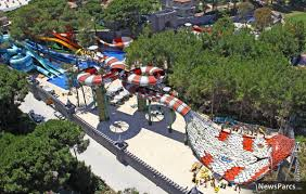 6 Flags Water Park Nj Here Are The World U0027s 25 Scariest Waterslides U2026what A Rush U2013 Wow