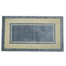 Better Homes And Gardens Rugs Home Decor Home Accessories Kohl U0027s