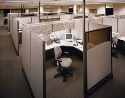 Office Desk Prank Office Desk Pranks Design X Office Design X Office Design