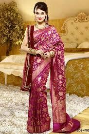 katan sarees bangladeshi fashions fashionsbd