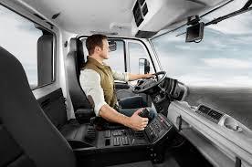mercedes truck unimog 2013 vs 2014 mercedes unimog styling showdown truck trend
