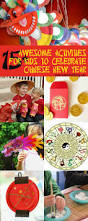 best 25 chinese new years ideas on pinterest chinese new year