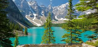 beautiful places in the usa 14 most beautiful places in northern america