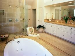 luxury bathroom designs bathroom traditional with carved wood