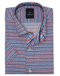 sleeve shirts tailorbyrd