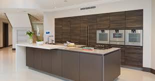 Designer Kitchens Brisbane Designer Kitchens Decidi Info