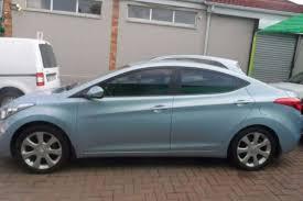 hyundai elantra 2002 model 2013 hyundai elantra 1 6 executive sedan petrol fwd manual