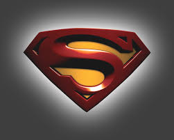 78 best android wallpapers images best 25 superman logo wallpaper ideas on pinterest superman