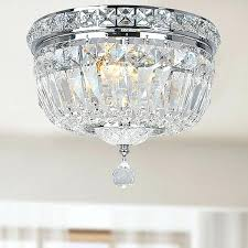 Lucia Chandelier Murray Feiss Lucia Chandelier Semi Flush Mount Murray Feiss Lucia