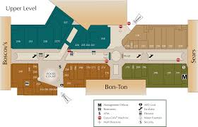 St Louis Galleria Map Galleria Houston Map World Map Png Rockaway Mall Map