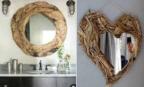 driftwood home decor diy driftwood decor ideas for a sea inspired home decor