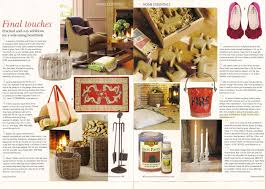 Period Homes And Interiors In The Press Lily Matthews