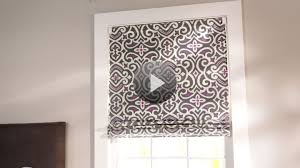 home decor extraordinary diy window treatments pictures