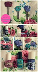 diy craft ideas for home decor aweinspiring in easy diy polymer clay projects to the diy home