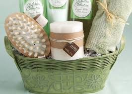 wedding gift basket ideas wedding gift baskets for