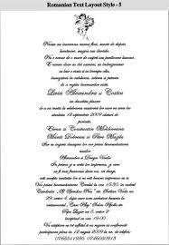 Indian Wedding Invitations Chicago Unique Wedding Invitation Wording In Hindi Matik For