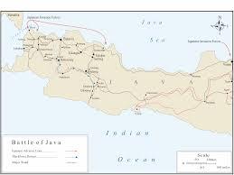 Batavia World Map by Camps U0026 Maps 2 4th Machine Gun Battalion Ex Members Association