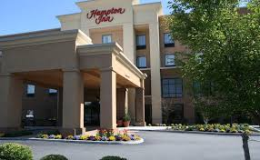 Jamaica House Pompano Beach Fort Lauderdale Marriott Pompano Beach Resort U0026 Spa Urgo Hotels