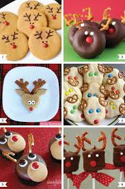 Foods For Christmas Party - 33 best christmas food images on pinterest christmas baking