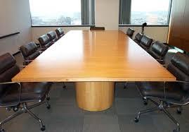 Rectangular Conference Table U2013 Valeria Furniture