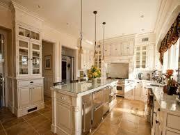 28 mediterranean kitchen cabinets great kitchens mediterranean kitchen cabinets mediterranean kitchen cabinets mediterranean white