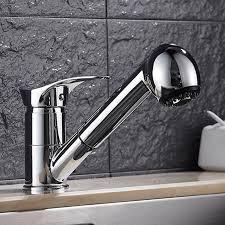 european kitchen faucets get cheap european kitchen faucets aliexpress