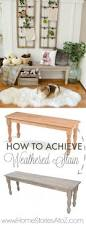 15 diy furniture makeovers home stories a to z