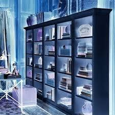best 25 deep bookcase ideas on pinterest diy bookcases