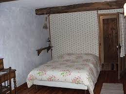 chambres d hotes autun chambre d hote autun lovely chambre d h tes la goutte berthaud