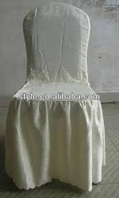 Sashes For Sale Chair Covers And Sashes For Sale Chair Covers And Sashes For Sale