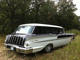 nomad car for sale sy647 1958 chevrolet nomad specs photos modification info at