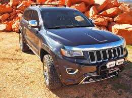 2017 jeep grand cherokee custom 2014 jeep grand cherokee bumper kits wk2