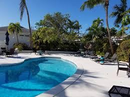 private 2 bed 2 bath villa near atlantis re vrbo
