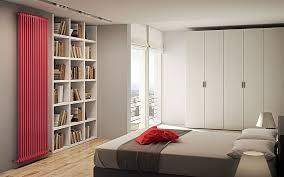 chambre de dormir dormir avec le chauffage oui ou non o