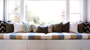 Under Window Seat Storage Beautiful Photos Of Mabur Best Munggah Modern Commendable Best