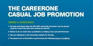 Example Job Resumes Examination System In Pakistan Essay 2017 Curriculum Vitae Resume