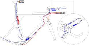electric wiring diagram ground and neutral wiring diagram odicis